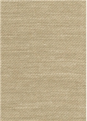 Jaclyn Smith Fabric 02626 Toast