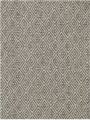 03370 Grey - Vern Yip Fabric