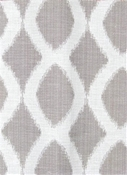 Jaclyn Smith 03718 Platinum