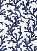 Jaclyn Smith 03727 Navy