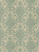 Jaclyn Smith 03729 Patina