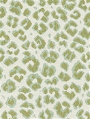 Jaclyn Smith 04752 Citrine Inside Out Fabric