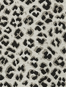 Jaclyn Smith 04752 Licorice Inside Out Fabric