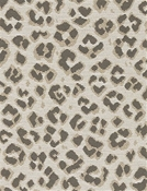 Jaclyn Smith 04752 Stone Inside Out Fabric