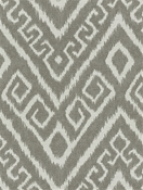 Jaclyn Smith 04753 Dusk Inside Out Fabric