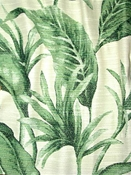 Jaclyn Smith 04756 Tropical Inside Out Fabric