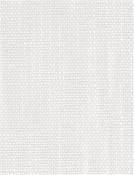Jaclyn Smith 04757 Coconut Inside Out Fabric