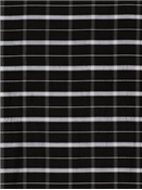REMY PLAID MICA