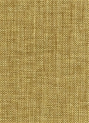 32850 112 Honey Duralee Fabric