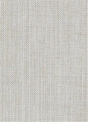 32850 16 Natural Duralee Fabric