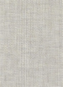 32850 174 Graphite Duralee Fabric