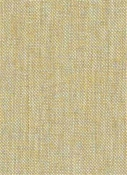 32850 185 Ginger Duralee Fabric