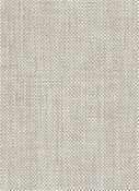 32850 296 Pewter Duralee Fabric