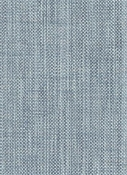 32850 392 Baltic Duralee Fabric