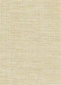 32850 6 Gold Duralee Fabric