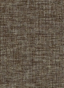 32850 711 Black Gold Duralee Fabric