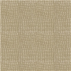 33098 - CROCODILLO 16 - LINEN