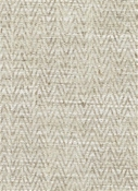 36281 14 Toast Duralee Fabric