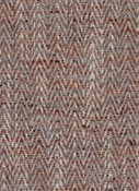 36281 150 Mulberry Duralee Fabric