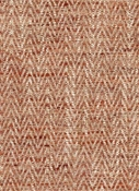 36281 224 Berry Duralee Fabric