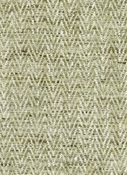 36281 341 Ivy Duralee Fabric