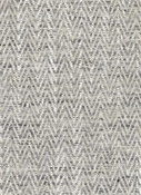 36281 380 Granite Duralee Fabric