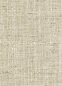 36282 14 Toast Duralee Fabric