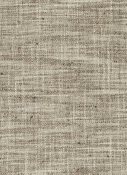 36282 152 Wheat Duralee Fabric