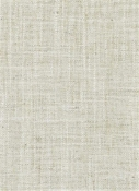 36282 159 Dove Duralee Fabric