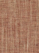 36282 224 Berry Duralee Fabric