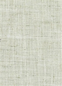 36282 243 Honey Dew Duralee Fabric