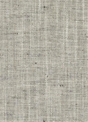 36282 380 Granite Duralee Fabric