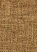36282 77 Copper Duralee Fabric