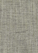 36282 79 Charcoal Duralee Fabric