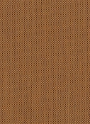 Canvas Cork 5448