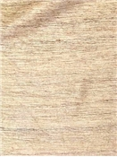 Raw Silk 8786 3 Beige