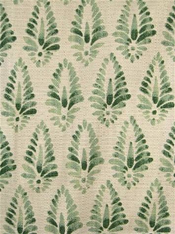 Agave Verde Lavefield Designs Fabric By Brand