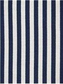 Ailey Navy - Kate Spade Fabric