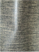 Alchemy Linen Pewter
