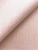 Allegro Ballet Pink Performance Fabric