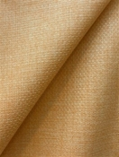 Allegro Beeswax Performance Fabric