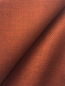 Allegro Cayenne Performance Fabric