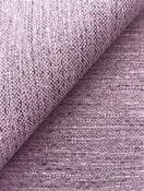 Allegro Grape Performance Fabric