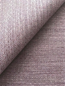 Allegro Lavender Performance Fabric