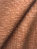 Allegro Peach Performance Fabric