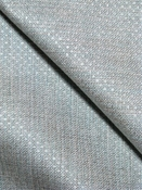 Allegro Spa Performance Fabric