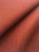 Allegro Spice Performance Fabric