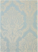 Allistar Spa Jacquard Fabric