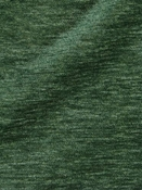 Amherst Bottle Green Chenille