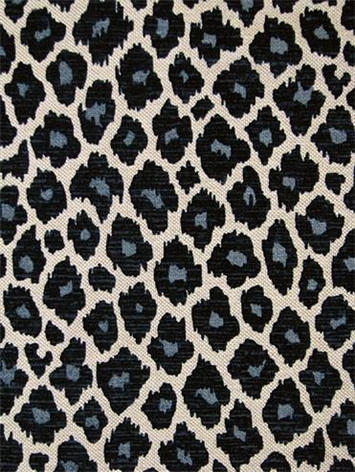 Simba Navy | Fabric Store - Discount Fabric by the Yard